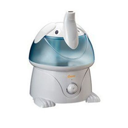 Picture of Ultrasonic Cool Mist Humidifier