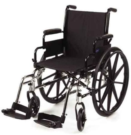 Picture for category Durable Medical Equipment