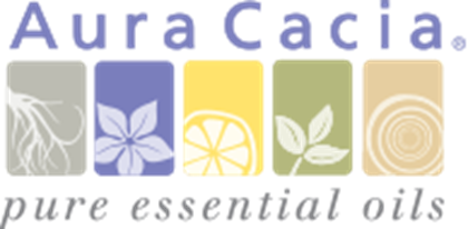 Picture for manufacturer Aura Cacia