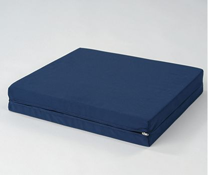 "4"" Wheelchair Cushion"