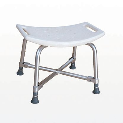 Bariatric Bath Bench