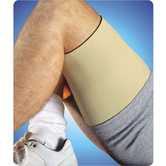 Neoprene Thigh Brace