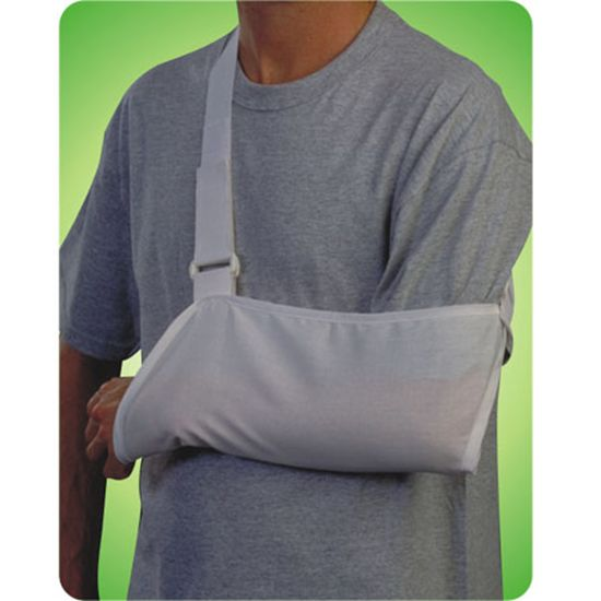 Open End Arm Sling